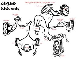 Outstanding honda gx390 rectifier wiring diagram photos best image free regulator rectifier diagram regulator rectifier diagram