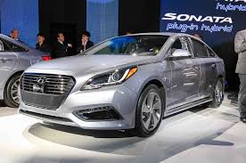 2018 hyundai hybrid. wonderful 2018 intended 2018 hyundai hybrid