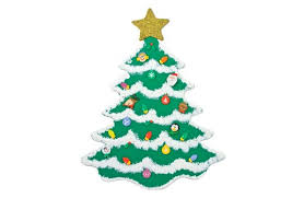 Nicole™ Crafts Foam Board Christmas Tree  AC MooreFoam Christmas Tree Crafts