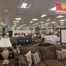 furniture sioux city. Contemporary Furniture Photo Of Unclaimed Freight Furniture  Sioux City IA United States Inside City