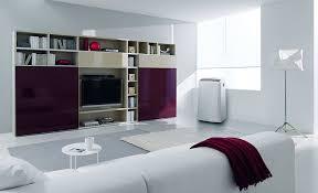 Klimaanlage Wohnung Selbstde