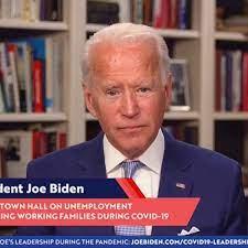 USA - Joe Biden - der isolierte Herausforderer - Wiener Zeitung Online