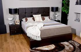 white bedroom furniture design. Contemporary Bedroom Single Bedroom Medium Size Modern South Africa Drawer  Suites Designs Miami White Bedroom Designs In White Furniture Design
