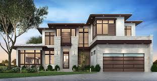 modern outdoor living melbourne. plan 86039bw: master down modern house with outdoor living room melbourne n