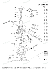 diagrams 1280800 international 4000 series wiring diagram international 4700 wiring diagram pdf at 2000 International 4900 Wiring Diagram