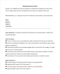 Resume Experience Examples Best Resume Sample For Experience Candidate Together With Resume For