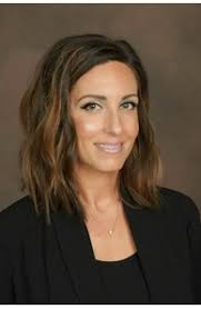 Irvine, CA Real Estate Agents - Coldwell Banker Realty (Page 3)