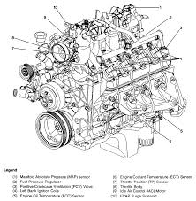kawasaki mule wiring diagram wiring diagram and hernes kawasaki mule ignition wiring diagram image about