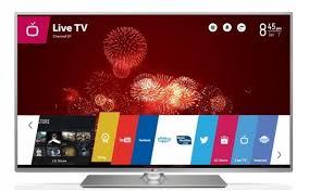 lg smart tv 2014. the new lg 42lb650v with web os smart tv 2014