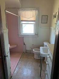 Ugly Bathroom Contest Handy Man Home Remodeling Center