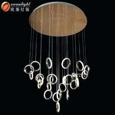 full size of rose gold chandelier earrings canada crystal modern rings round base bedroom home improvement