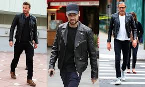mull over a jacket s possibilities before purchasing it what can you wear with it like a visa card can it go everywhere you want to be