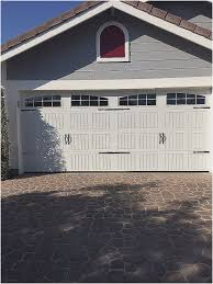 how much do springs for garage doors cost 50 new how much does it