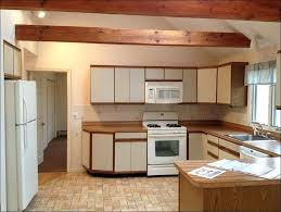 kitchens with island stoves. Kitchen Islands Appliances Ovens For Sale Gas Double Oven Kitchens With Island Stoves I