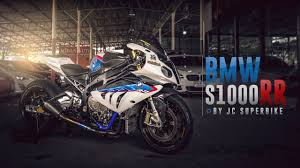 BMW S1000RR Dragster พิกัด 8.xxx Sec By JC SuperBike By BoxzaRacing -  YouTube