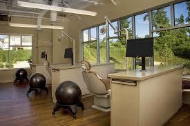 dental office design ideas. Dental Office Design Blueprints Ideas S