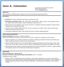 Resume Samples for entry level profiles  freshers  graduates  new     Resume Genius Entry Level Resume Example