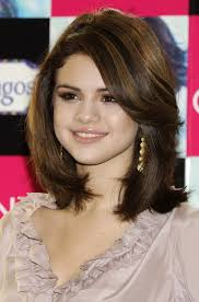 Selena Gomez Hair Style 104 best selena gomez images selena gomez hair 8695 by wearticles.com