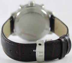tissot t sport prc 200 quartz chronograph t055 417 16 017 01 mens tissot t sport prc 200 quartz chronograph t055 417 16 017 01 mens watch