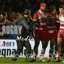 professional rugby media consulting rugby media usa
