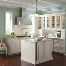 Martha Stewart Kitchen Kitchen Remodel Basics Martha Stewart