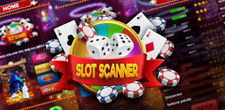 If you want to get over 12k free coins and test your luck mobilecryptotech.com don't support downloading and hacking apk or moded apps. Scanner Hack 0 3 Apk Download Com Slotscanner Slotscanner Apk Free