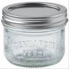 Mason Jars With Decorative Lids leifheit decorative canning jars Creating the Decorative Canning 100