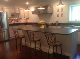 Overhead Kitchen Lighting Lavish Overhead Kitchen Lighting Ideas Home Lighting Overhead