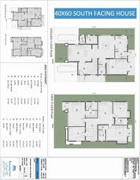 south facing home plans best south facing homes 30 30 house plans