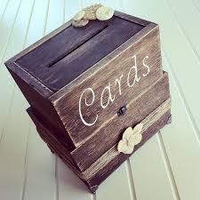 diy wooden wedding card box luxury 207 best wedding images on