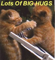 Image result for picture big friendship hug