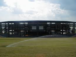 Hollywood Casino Amphitheatre Chicago Tinley Park Il