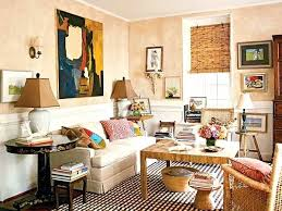 mismatched furniture living room mismatched accent chairs living room