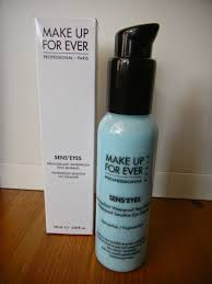 sensitive eyes try this ultra efficient remover