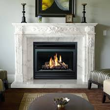 12 photos gallery of ideas to paint fireplace surround tile