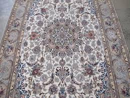 rug melbourne