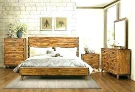 rustic wood bedroom sets wood bedroom set f rustic rustic wooden bedroom furniture sets