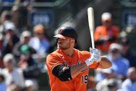 Baltimore Orioles: Which Chris Davis ...
