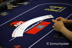 Pokerstars Apt And Wpt The Payout Structure Question
