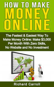 cheap money online website money online website deals on get quotations middot how to make money kindle direct publishing the fastest easiest way to make