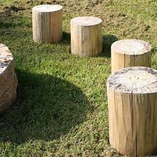 Stylish And Creative Fire Pit Seating Ideas Better Homes Gardens