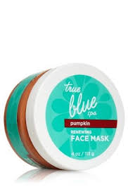 it works face mask reviews