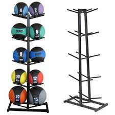 Bowling Ball Display Stand