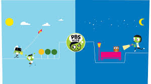Channel Pbs Access Expanding 7 Stations 24 Launch To Kids And 76R7Y