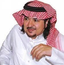 ما لا تعرفه عن خالد سامي .. من هو؟ سيرته الذاتية، إنجازاته وأقواله، معلومات  عن خالد سامي