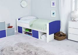 stompa unos storage cabin bed  only  boys beds  childrens beds