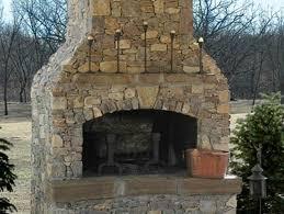 outdoor fireplace kits indoor wood burning ideas