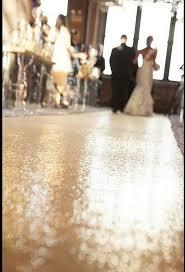 shinybeauty glitter aisle runner! non slip, non shed chunky Unique Wedding Aisle Runner shinybeauty glitter aisle runner! non slip, non shed chunky glitter pu leather sparkle aisle runner glam wedding, glitter leather, wedding carpet unique wedding aisle runners