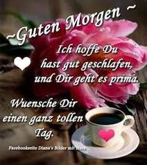 Lustig Guten Morgen Sagen Bilder Und Sprüche Für Whatsapp Und