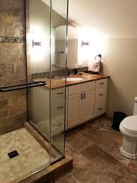 bathroom remodel milwaukee medium size of bathrooms remodel bathroom renovations small bathroom remodel bathroom remodeling milwaukee bathroom remodel